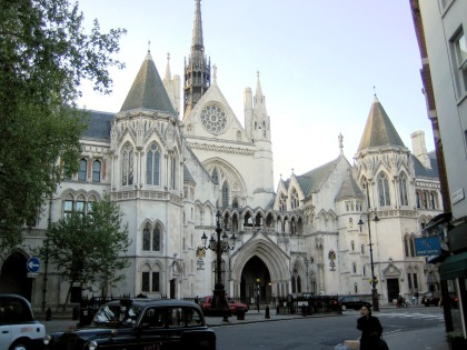 royal_courts_of_justice