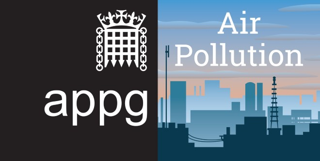 1067598_appg_air_pollution_rgb