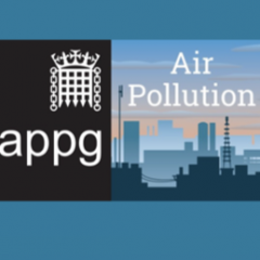 All Party Parliamentary Group on Air Pollution